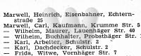 dokumente/listen/Marwells Einwohnerbuch Stadthagen von 1949.png