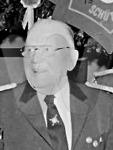 Wilhelm Marwell aus Oppenwehe, Crop vom Schützenverein-Bild
