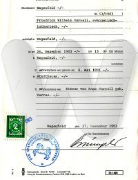 dokumente/sterbeurkunden/1983-Marwell-Friedrich-Wilh.jpg
