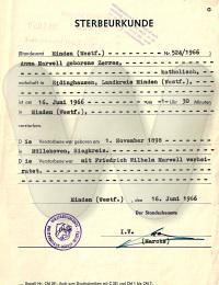 dokumente/sterbeurkunden/1966-Marwell-Anna-geb-Zerres.jpg