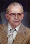 Martin Spyrka, 1980er