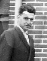 Bruno Spyrka