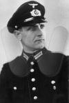 Karl Wilhelm Ernst Marwell bei der Wehrmacht